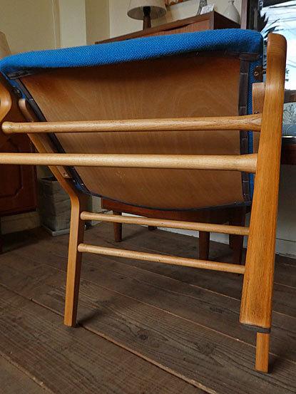 AX chair_c0139773_18351961.jpg