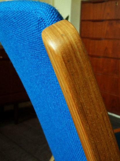 AX chair_c0139773_18362884.jpg