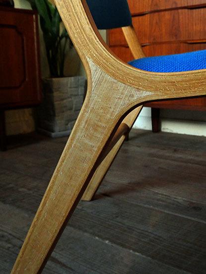 AX chair_c0139773_18365186.jpg