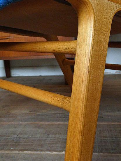 AX chair_c0139773_18370575.jpg