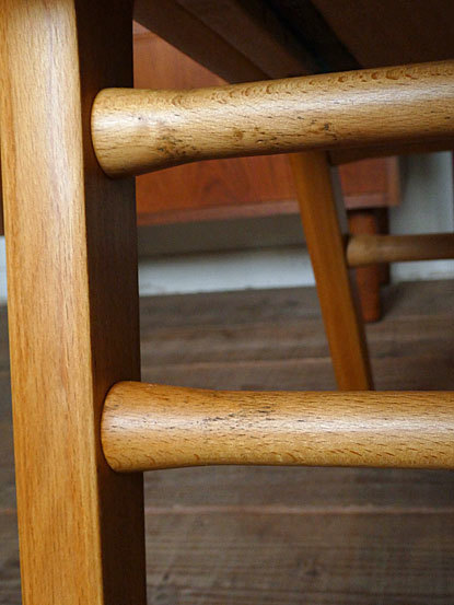 AX chair_c0139773_18371201.jpg
