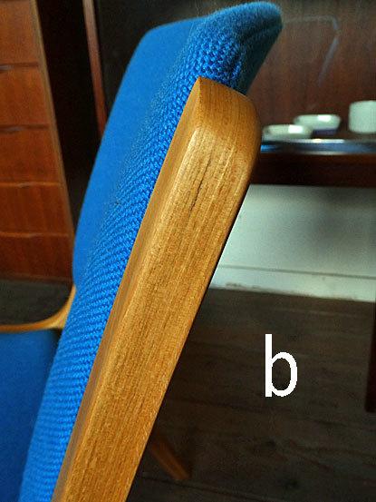 AX chair_c0139773_18373567.jpg