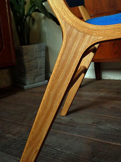 AX chair_c0139773_18375044.jpg