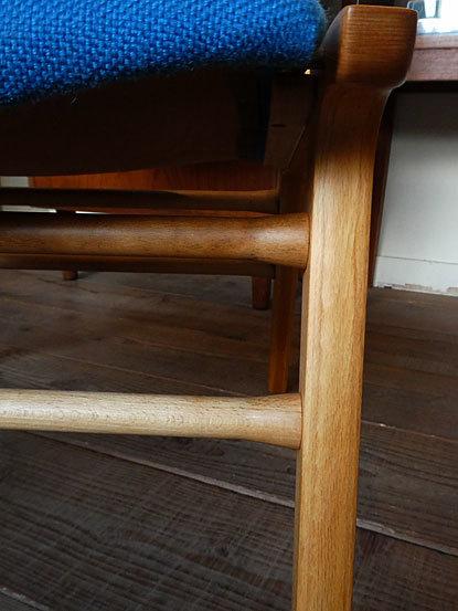 AX chair_c0139773_18381317.jpg