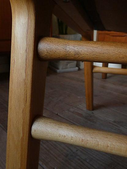 AX chair_c0139773_18382395.jpg