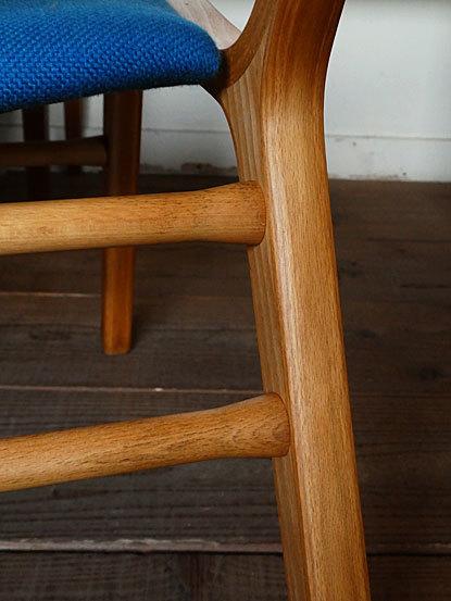 AX chair_c0139773_18383533.jpg