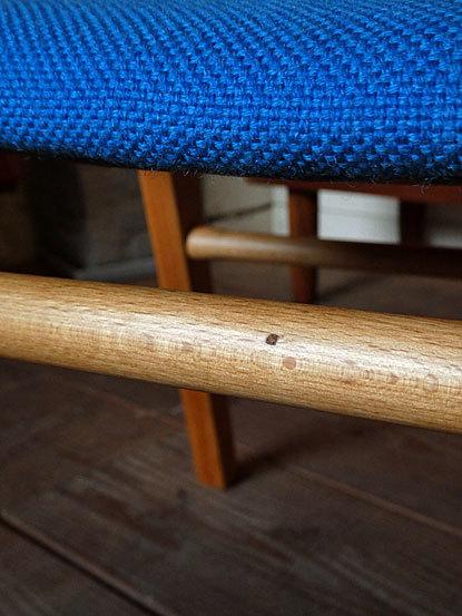 AX chair_c0139773_18385029.jpg