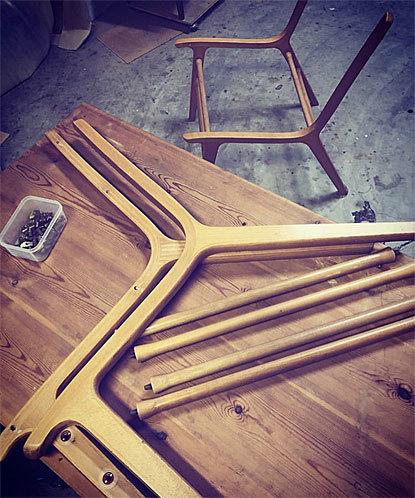 AX chair_c0139773_19214010.jpg