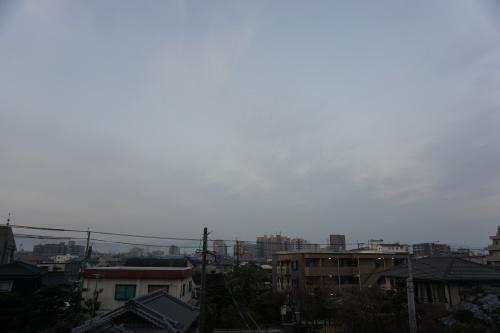 朝歌2月3日_c0169176_07573815.jpg