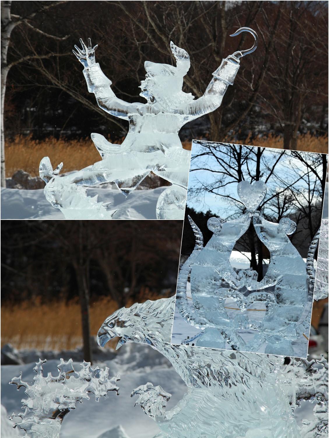 雪見お茶_a0107981_14155272.jpg