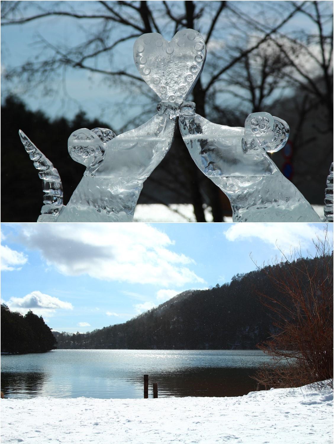 雪見お茶_a0107981_14155274.jpg