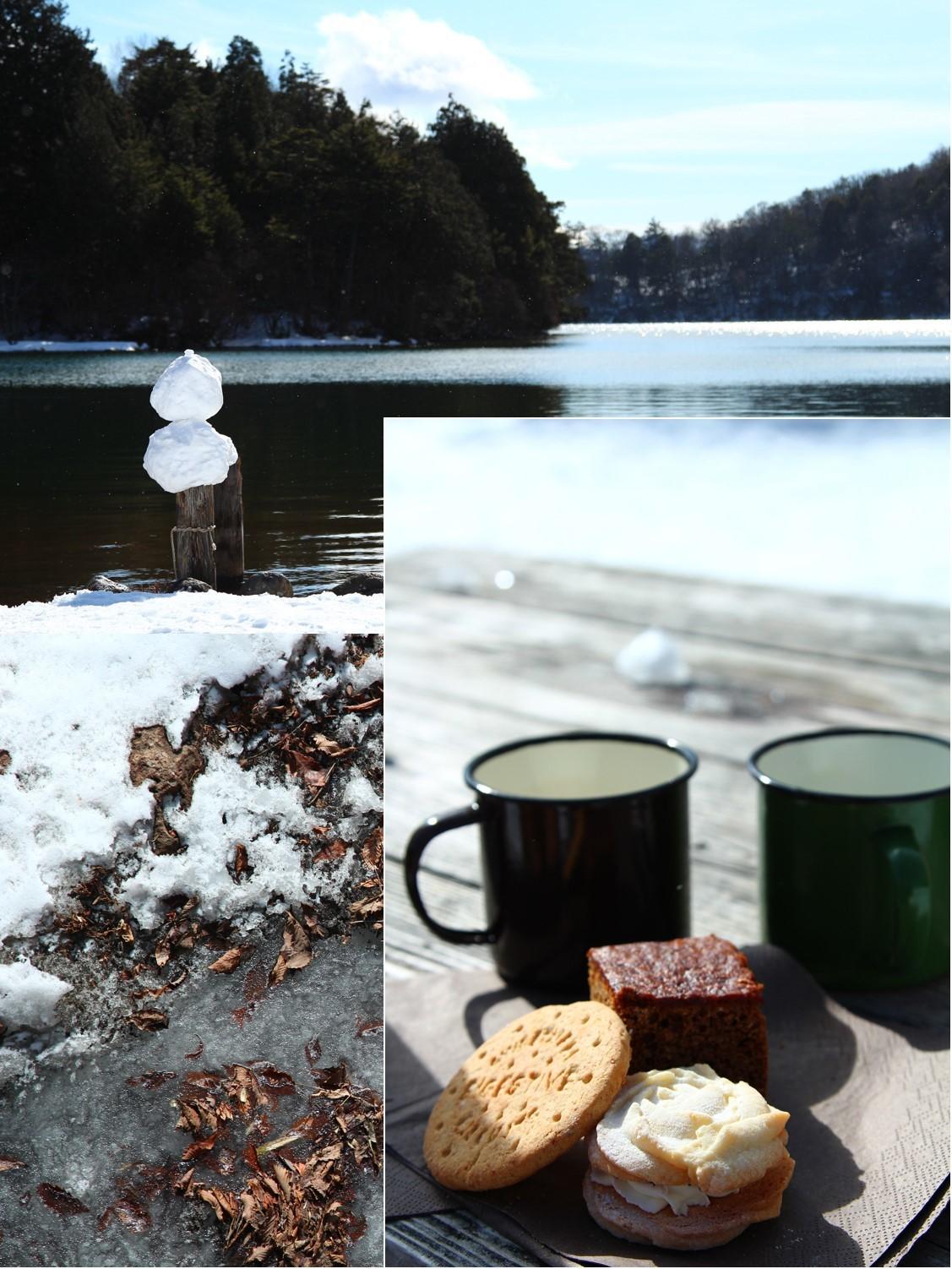 雪見お茶_a0107981_14155392.jpg