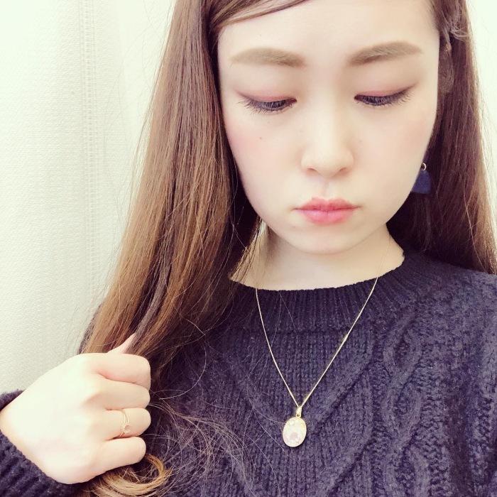 ◆pua nanala◆_a0312086_15551893.jpg