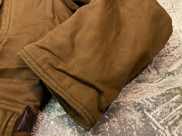 2月5日(水)マグネッツ大阪店ヴィンテージ入荷!!#4 Hunting & Work編! FILSON & Abercrombie&Fitch、Duxbak、Carhartt!!_c0078587_0333738.jpg