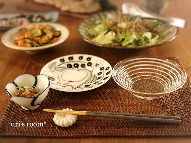 大人気のお洒落なお箸を私も使ってみた率直な感想。_a0341288_01084679.jpg