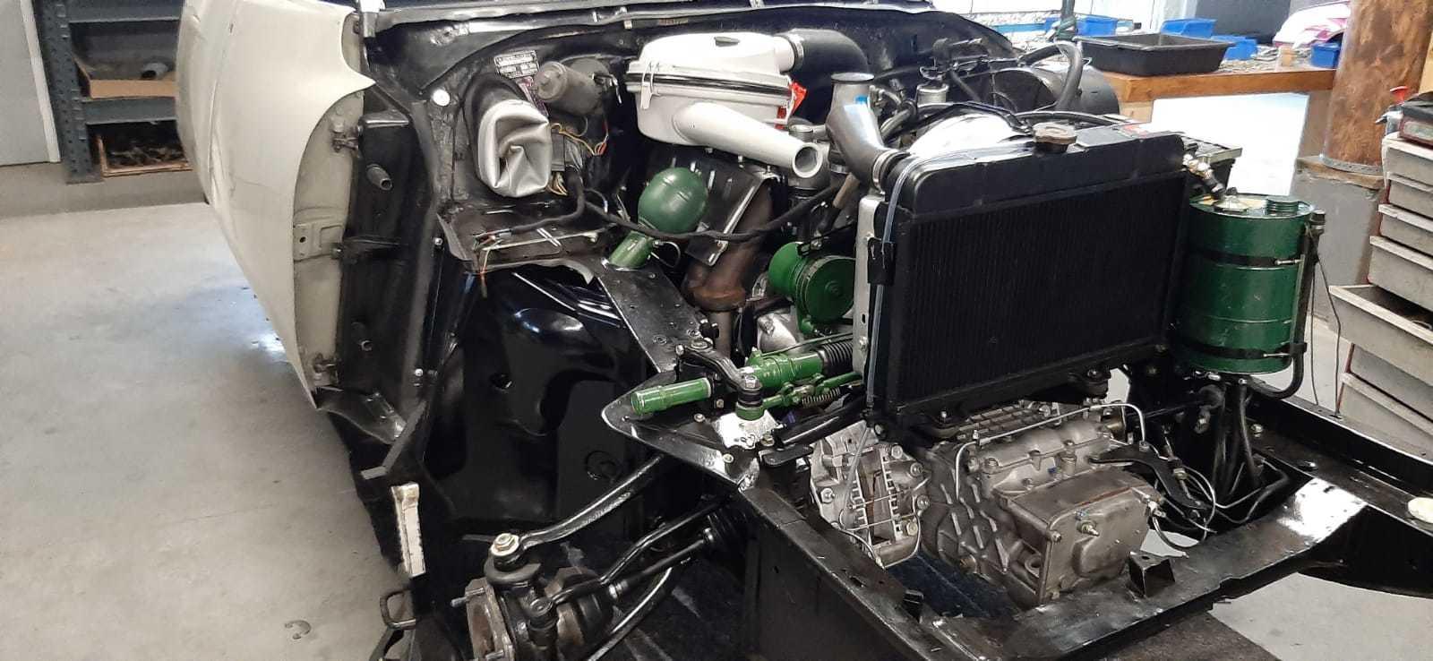 DSのレストアと修理依頼_c0105691_09130115.jpeg