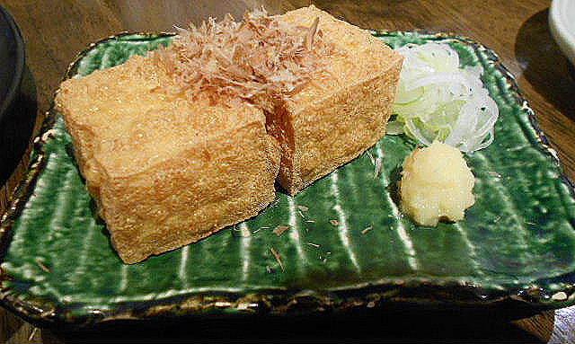 新潟☆倹約☆旅行 お食事篇_e0290193_17381221.jpg