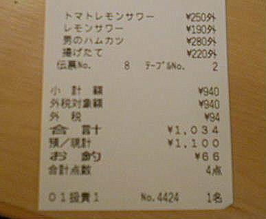 新潟☆倹約☆旅行 お食事篇_e0290193_17400865.jpg