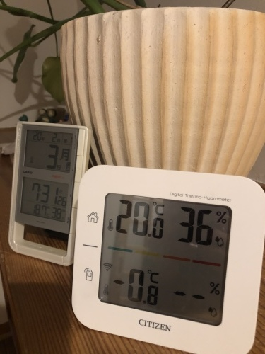 温度測定_f0150893_07375069.jpeg