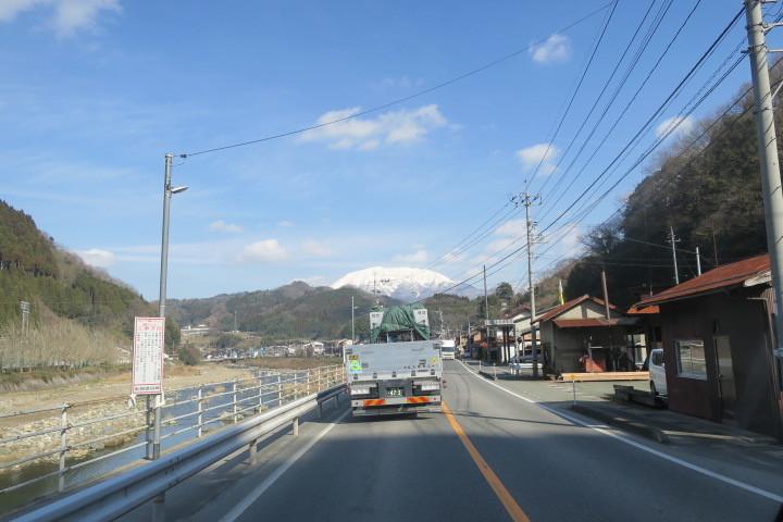 冬→雪→ファットバイクなのですが..._c0132901_17123157.jpg