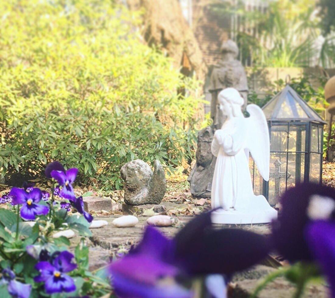 聖なる歌声_c0203401_13132445.jpeg