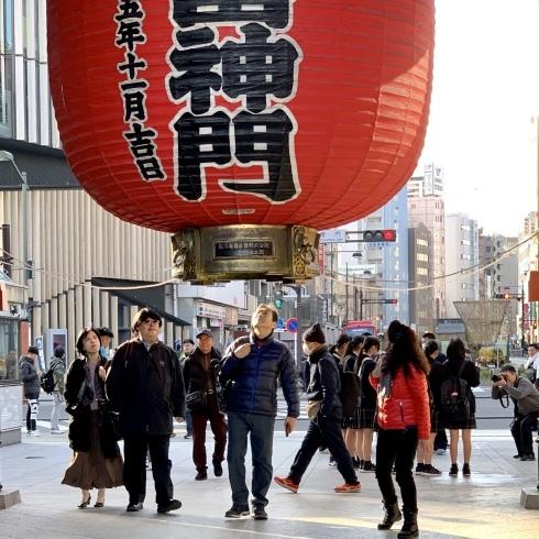 ポカポカ陽気の東京_f0099102_16144647.jpeg