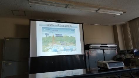 林業活性化議員連盟視察研修_d0050503_11133757.jpg