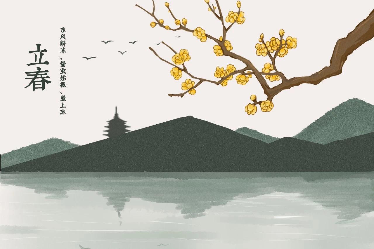春暖花開の季節が来ました❣️_c0162404_22003052.jpg