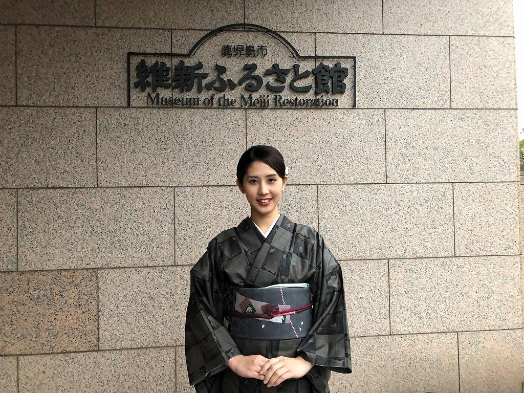 維新ふるさと館新春寄席 出務御報告/前薗_c0315907_09542760.jpg