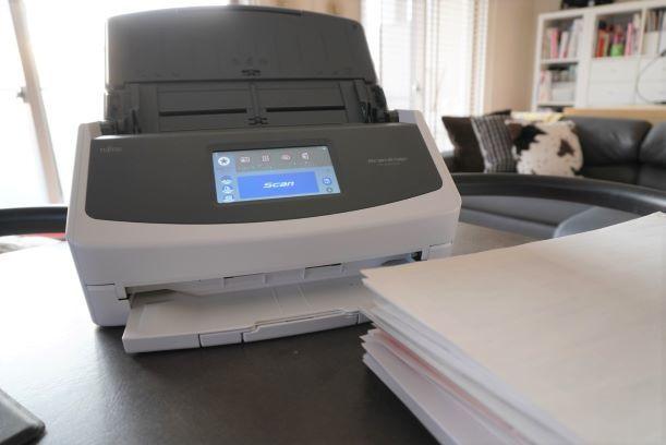 紙資料はEvernoteへ 使い方はYouTubeで_e0408608_17362850.jpg