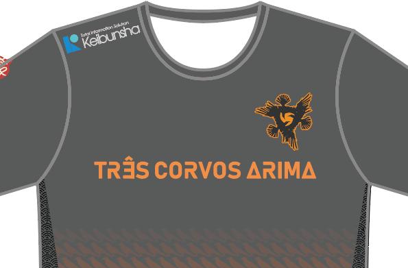 有馬温泉から湧出したeスポーツチーム、TRÊS CORVOS ARIMAとの パートナーシップ契約締結のお知らせ_b0229012_09321808.png
