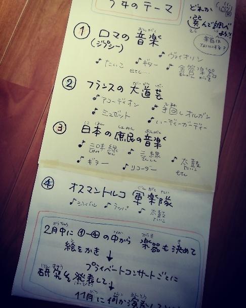 R・ピアノ教室  2020.2.2_b0169513_00073593.jpg