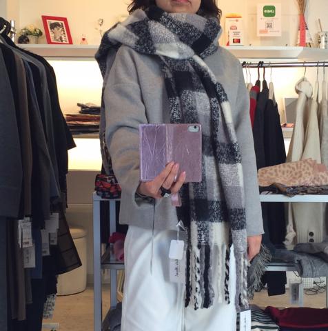京都 セレクトショップ Rosa Donna(ローザドンナ)_c0209314_15443388.jpg