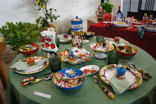 【テーブル ウェア フェアスティバル2020 ~暮らしを彩る器展~】_f0215714_16344762.jpg