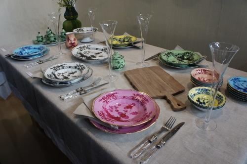 【テーブル ウェア フェアスティバル2020 ~暮らしを彩る器展~】_f0215714_16374149.jpg