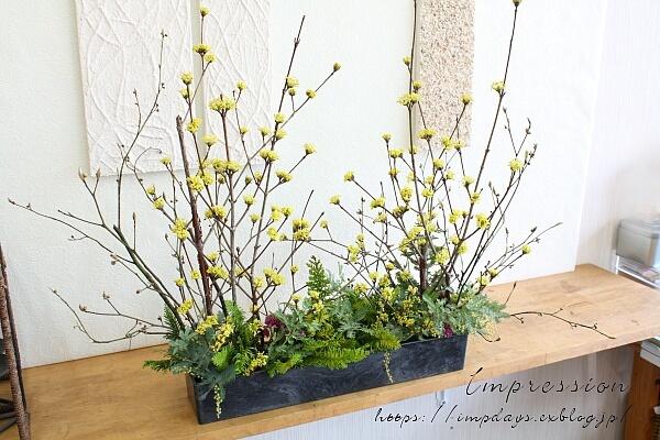 枝ものが楽しい季節_a0085317_19293015.jpg