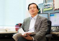 押谷先生の新型コロナウイルス関連記事ほか_d0028322_23515771.jpg