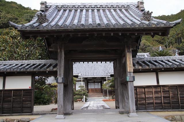 長楽寺と道瀬海岸(撮影:1月31日)_e0321325_16302181.jpg