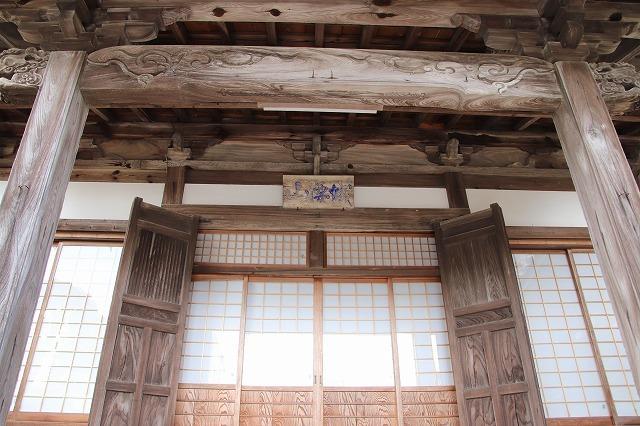 長楽寺と道瀬海岸(撮影:1月31日)_e0321325_16454494.jpg