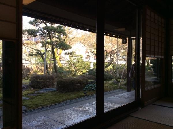 神奈川県からの御客様_f0289632_17323602.jpg
