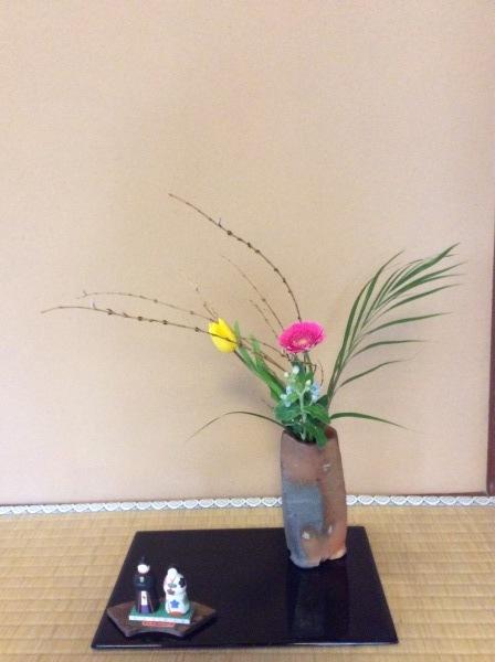 神奈川県からの御客様_f0289632_17331096.jpg