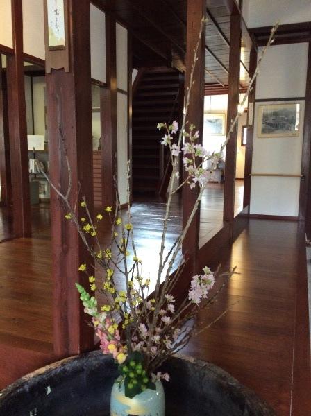 神奈川県からの御客様_f0289632_17335059.jpg