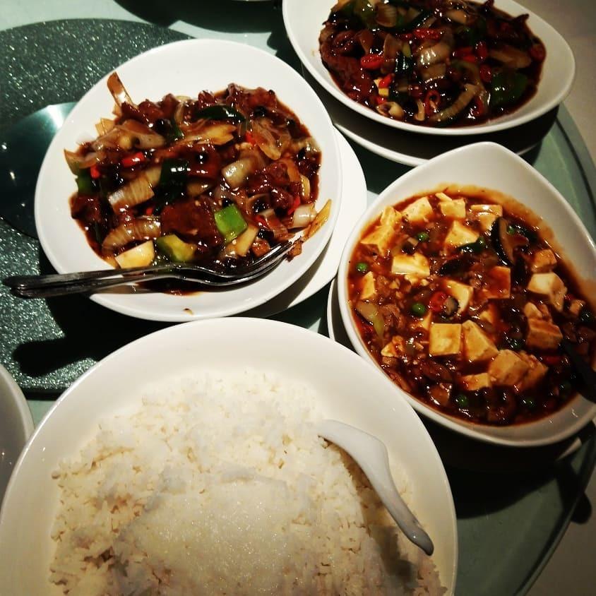 Mandarin Kitchen _b0167736_03263502.jpg