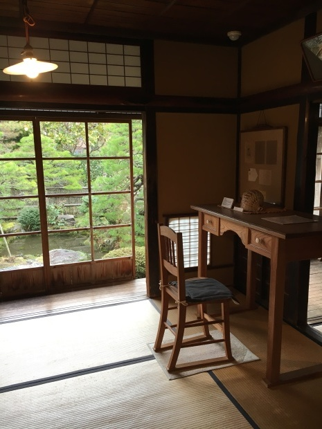 松江_e0110940_12024774.jpeg