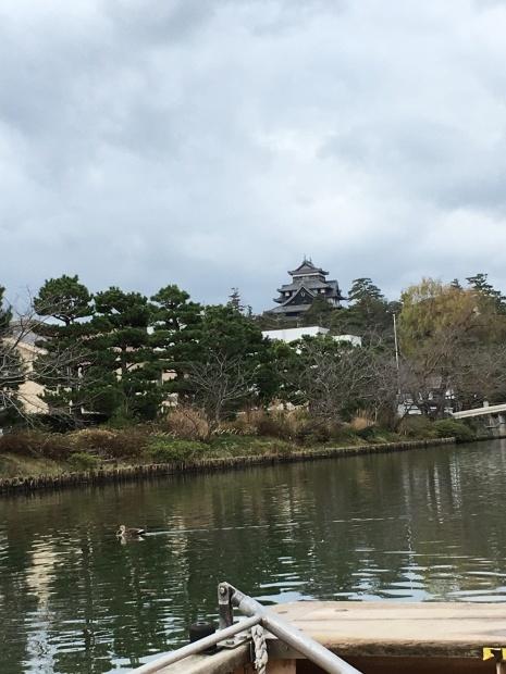 松江_e0110940_12070522.jpeg