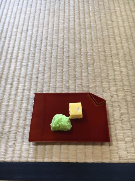 松江_e0110940_12081677.jpeg