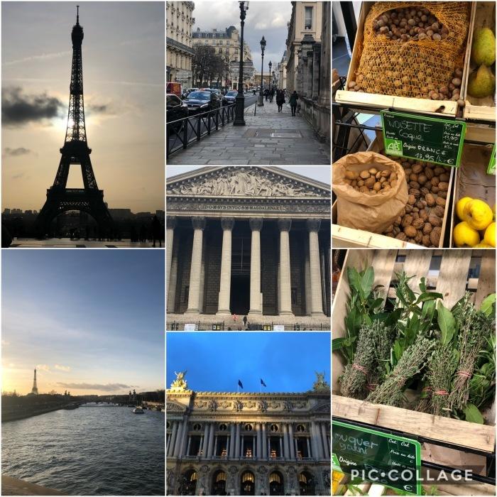パリ お菓子旅行記vol.12_c0193245_02321586.jpeg
