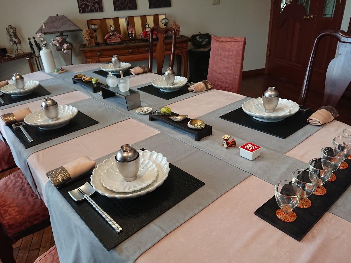 「優しい時間」2020年の料理教室が始まります。_f0323446_23351585.jpg