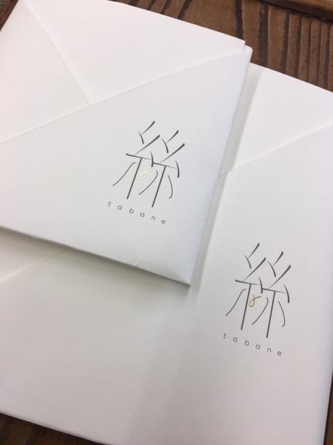 絲tabaneのロゴデザインとパッケージのおはなし_d0176048_09254605.jpeg