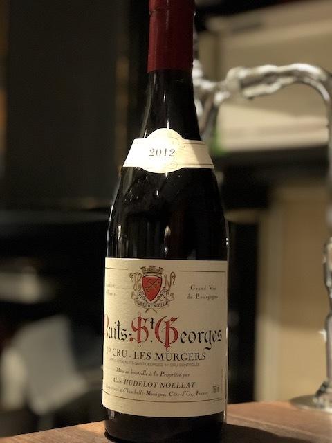 本日のグラスワイン&もろもろ_a0114049_15255442.jpg